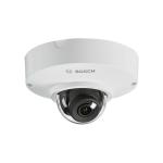 Bosch NDV-3502-F03