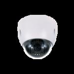 XS-IPSD72B12SAW-2mp ptz
