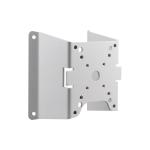 Bosch NDA-U-CMT