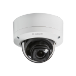 Bosch NDE-3503-AL