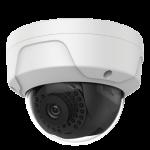 X-Security XS-IPD842SWH-2U