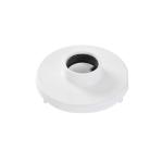 Bosch NDA-3080-PIP