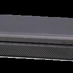 Dahua NVR5232-4KS2