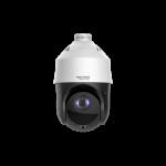 Hikvision HWP-N4215IH-DE
