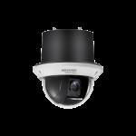 Hikvision HWP-N4215H-DE3