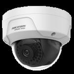 Hikvision HWI-D140H-M