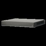 X-security XS-NVR3216-4AI